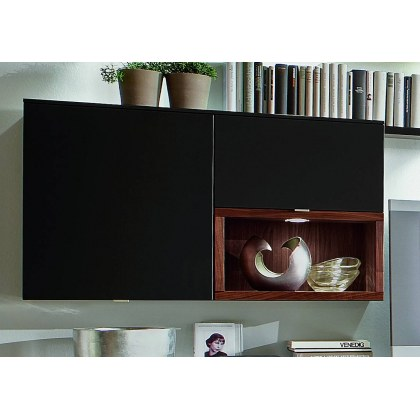 Cabinets & Display Units