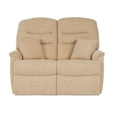 Celebrity Pembroke Reclining 2 Seater Sofa