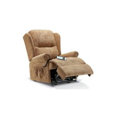 Sherborne Malvern Royale Lift Electric Recliner