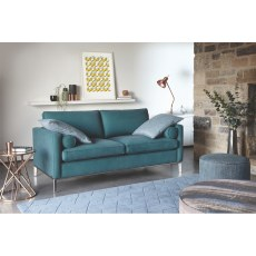 Duresta Domus Brooklyn Sofa