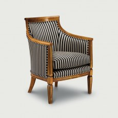 Artistic Upholstery Carlo Chair