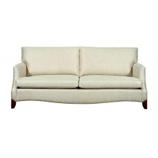 Duresta Sutherland Fabric Grand Sofa