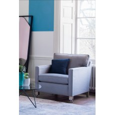 Duresta Hopper Fabric Chair