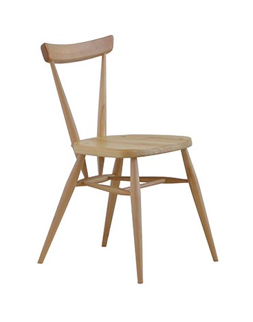 Peachy Ercol Originals Stacking Chair Alphanode Cool Chair Designs And Ideas Alphanodeonline