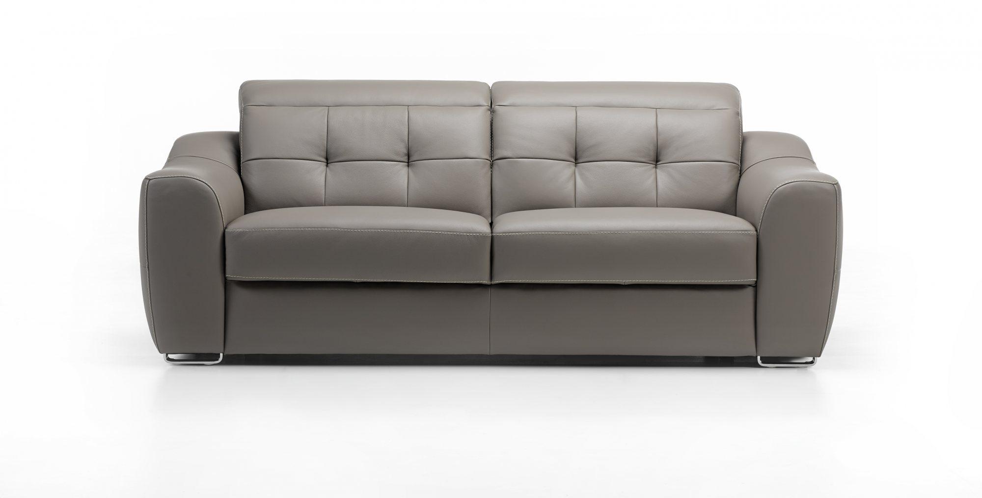 93e3e0f9750f Aura Configurable Sofa - Hampton & McMurray