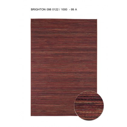Mastercraft Rugs Brighton