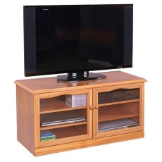 Sutcliffe Trafalgar TV/DVD Unit Widescreen Unit