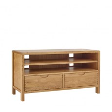 Ercol Bosco TV Unit