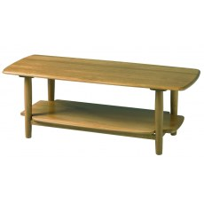 Ercol Windsor Coffee Table