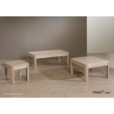 Meubelfabrik Theuns NV Coffee Table