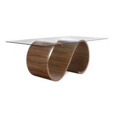 Tom Schneider Dining Table