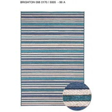 Mastercraft Rugs Brighton 5005