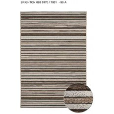 Mastercraft Rugs Brighton 7001