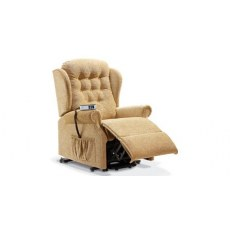 Sherborne Lynton Standard Lift Electric Recliner