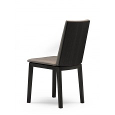 Skovby #51 Dining Chair