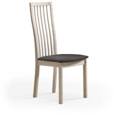 Skovby #95 Dining Chair