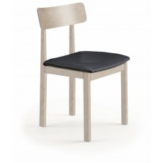 Skovby #96 Dining Chair
