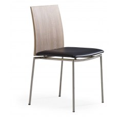 Skovby #98 Dining Chair