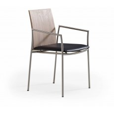 Skovby #99 Dining Chair
