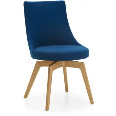 Venjakob Alexia Dining Chair