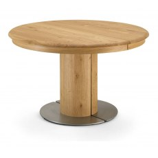 Venjakob ET558 Small Dining Table