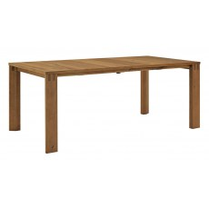 Venjakob Multi Flex Dining Table - Solid Wood