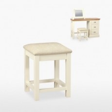 TCH Coelo Bedroom Stool