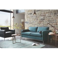 Duresta Brooklyn Sofa