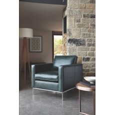 Duresta Brooklyn Chair
