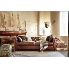 Duresta Connaught Sofa