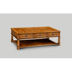 Iain James AMC292 Coffee Table