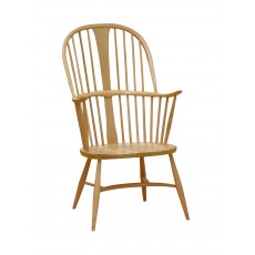 Ercol Originals Chairmakers Chair