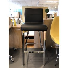 Peressini Stella Fix Bar Stool