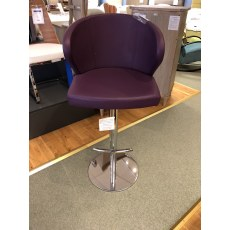 Peressini Doris P Bar Stool