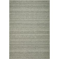 Mastercraft Rugs Brighton 3036-96