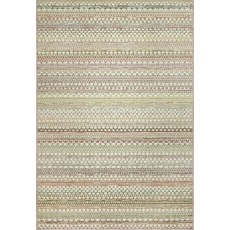 Mastercraft Rugs Brighton 9008-99