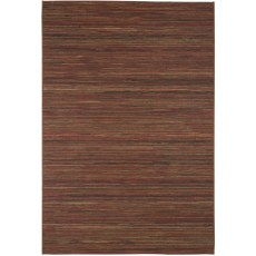 Mastercraft Rugs Brighton 1000-99