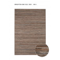 Mastercraft Rugs Brighton 2001-99