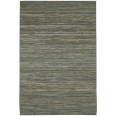 Mastercraft Rugs Brighton 2002-99