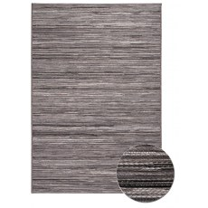 Mastercraft Rugs Brighton 3000-99