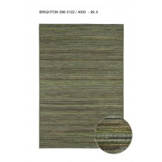 Mastercraft Rugs Brighton 4000-99