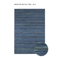 Mastercraft Rugs Brighton 5000-99