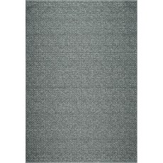 Mastercraft Rugs Brighton 3039