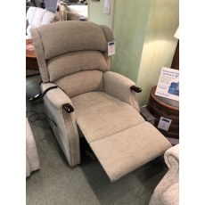 Celebrity Westbury Grand Single Motor Lift & Tilt Recliner Chair.