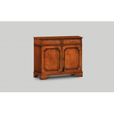 Iain James AMC93B 2 Door Sideboard.