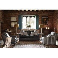 Duresta Collingwood Sofa