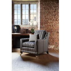 Duresta Haratio Chair
