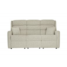 Celebrity Somersby 3 Seater Sofa.