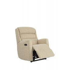 Celebrity Somersby Petite Recliner Chair.