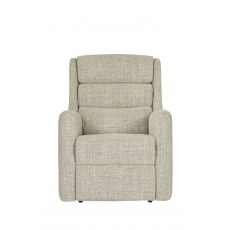 Celebrity Somersby Grand Recliner Fabric Chair.